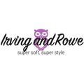 IrvingAndRowe Logo