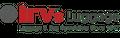 Irv's Luggage Logo