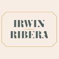 Irwin Ribera Logo