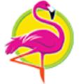 Isaac's Restaurants Logo