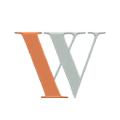 ISAAC WESTMAN Logo