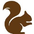 Isadore Nut Logo