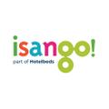 Isango Logo
