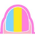 I Scream Nails Logo