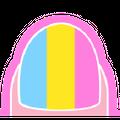 I Scream Nails Logo