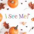 I See Me! Books USA Logo