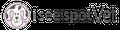 Iseespotvet Logo
