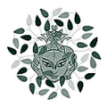 IshaniB USA Logo