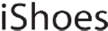iShoes Logo