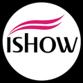 ishowbeauty.com Logo