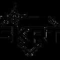 iskrt.com Logo