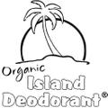 Island Deodorant Logo