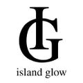 Island Glow Logo