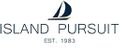 Island Pursuit Logo