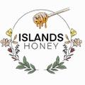 Islands Honey Logo