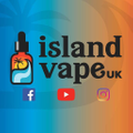 Islandvapeukcom Coupons and Promo Codes