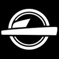 Islide Usa Logo