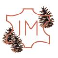 Ismad London Logo