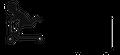 iSpy Clothing Logo