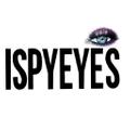 Ispyeyes logo