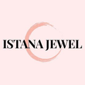 Istana Jewel Logo