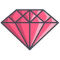 ISTHEL Logo