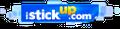 istickup Logo