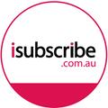 Isubscribe Au Logo