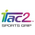 Itac2 Logo