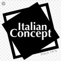 Italian Concept Coupons and Promo Codes