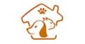 Italkpet Logo