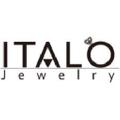 Italo Jewelry Logo