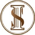Italy Station Logo