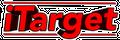 Itarget Logo