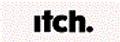 Itch Pet Logo