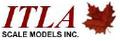 itlascalemodels Logo