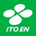ITO EN USA Logo