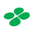 ITO EN Australia Logo