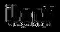 itorostyle Logo