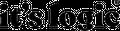 it's logic Spain Logo