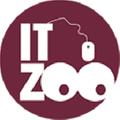 itzoo.co.uk UK Logo
