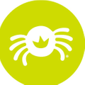 Itzy Ritzy Logo
