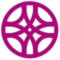 IVANA ROSOVA logo