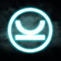 Vankyo® Official Shop logo