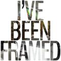 I've Been Framed Logo
