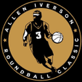 IVERSON CLASSIC Logo