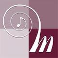 Ivor Mairants UK Logo