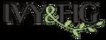 Ivy & Fig Logo