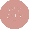 Ivy City Co Logo