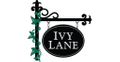 The Ivy Lane Logo